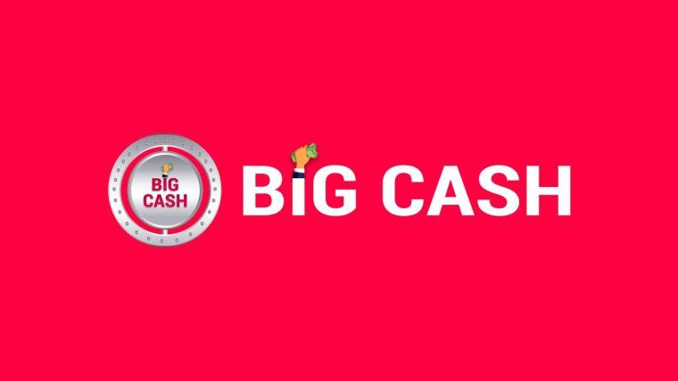 Big Cash Customer Care Number| Customer Complaints | Email | Office Address