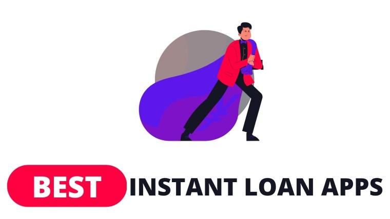 Instant Loan App in Bihar: Top Financial Apps for You