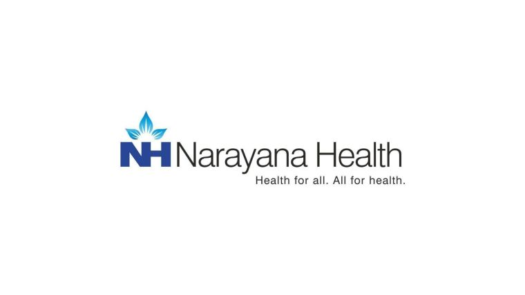 Narayana Superspeciality Hospital GurgaonContact Number | Patient Complaints | Email | Hospital Address | Doctor Appointments