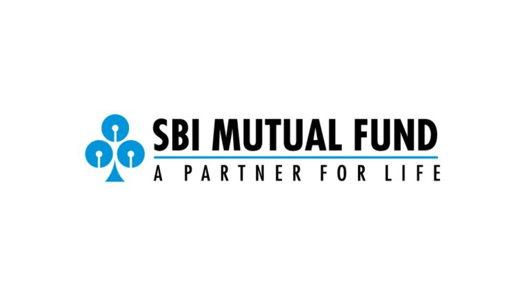 SBI International Mutual Fund |Full Details | Customer Care Number | Customer Complaints | Email | Address