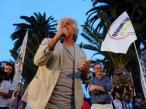 comizio beppe grillo 2017-06-07- foto30