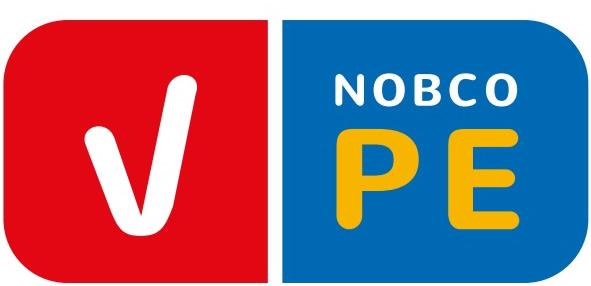 PE-punten
