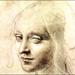 Leonardo-da-Vinci-Portrait-of-a-Girl-SM