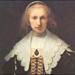 Rembrandt-Portrait-of-Agatha-Bas-Bambeeck SM