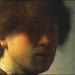 Rembrandt-Self-Portrait SM