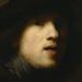 Rembrandt-Self-portrait-1639 SM