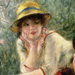 Renoir-Luncheon-of-the-Boating-Party SM