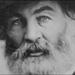 Walt Whitman SM