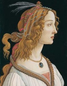 portrait-of-simonetta-vespucci-as-nymph-botticelli