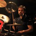 Adilson Alexandre Jr. – Banda Æther
