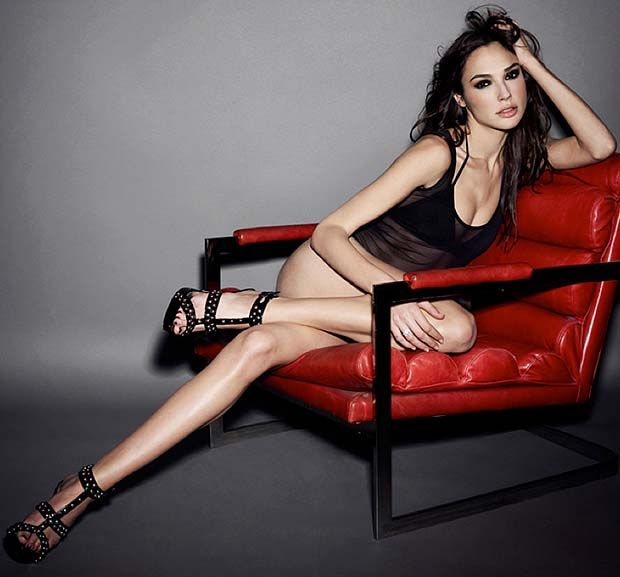 gal gadot wonder woman (5)