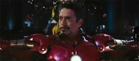 iron-man-2-clip