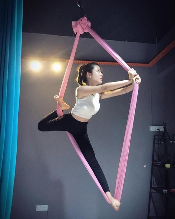 Lynna Lin (5)