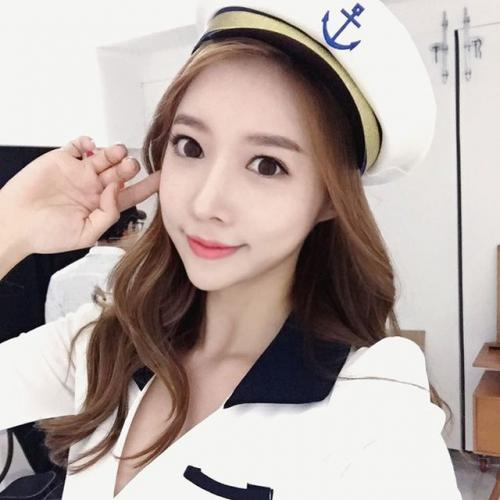 ceunee-유다솜 (22)
