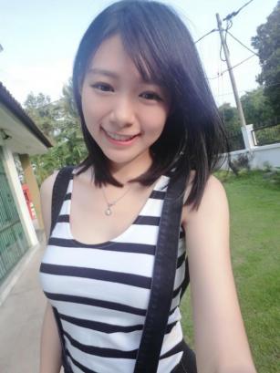林明禎 (11)
