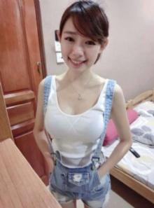 林明禎 (15)