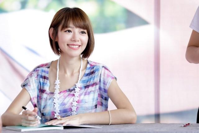 林明禎 (3)