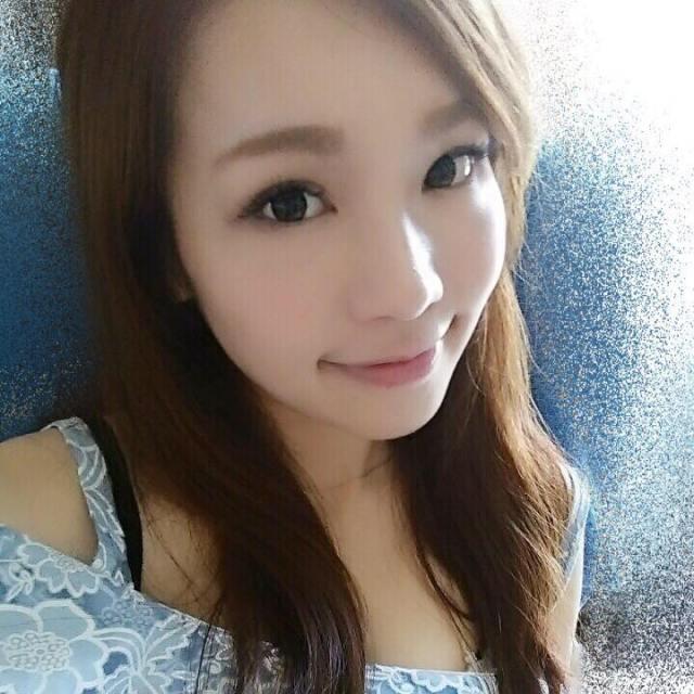 長榮正妹空姐Cynthia Chen (11)