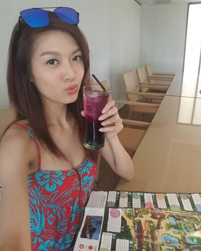 Toby-Chan-陳庭欣 (14)