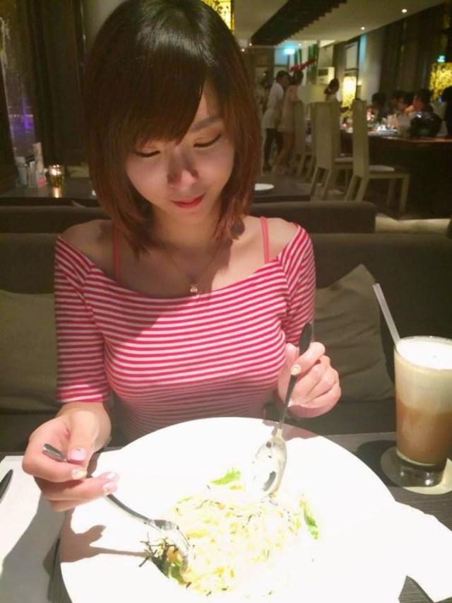 34D女主播 張宇 (10)