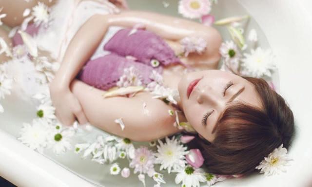 Lilian-Kan簡幗儀-高清寫真6