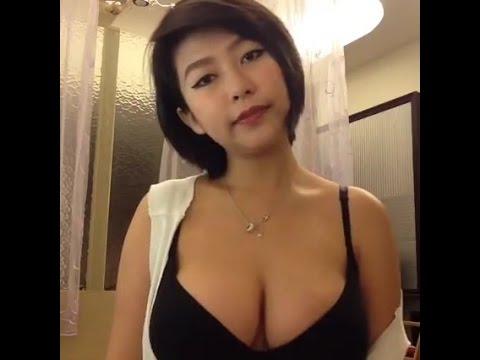 何麥麥 (4)