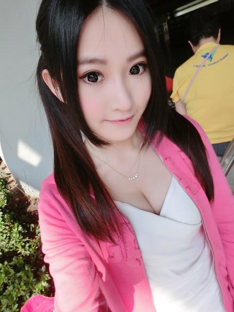 大同高中正妹老師艾瑞絲 (22)