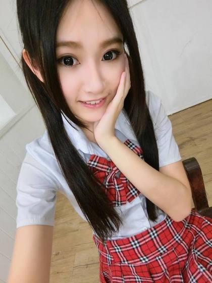 大同高中正妹老師艾瑞絲 (4)
