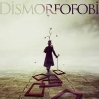 Lazım olursa diye:  4 Maddede  Dismorfofobi nedir?