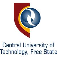 Central University of Technology CUT Prospectus 2021-2022