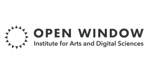 Open Window Institute