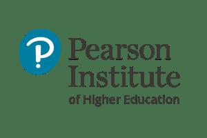 Pearson Institute
