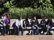 Choose your courses at UCT