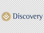 Discovery Limited is a South Africand