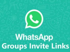UNISA WhatsApp