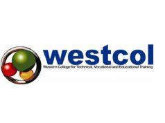 WestCol TVET College
