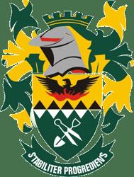 Msukaligwa Municipality