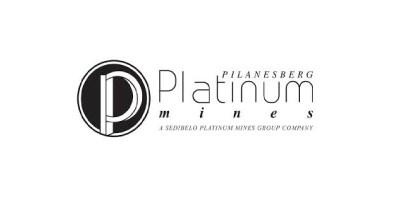 Pilanesberg Platinum Mines