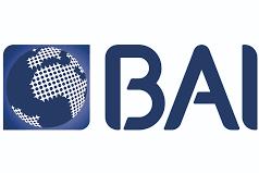Banco Africano de Investimentos