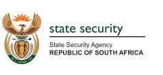 State Security Agency (SSA)