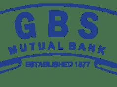 gbs mutual bank