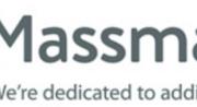 Massmart Holdings