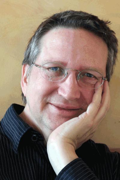 Uwe Grunwald
