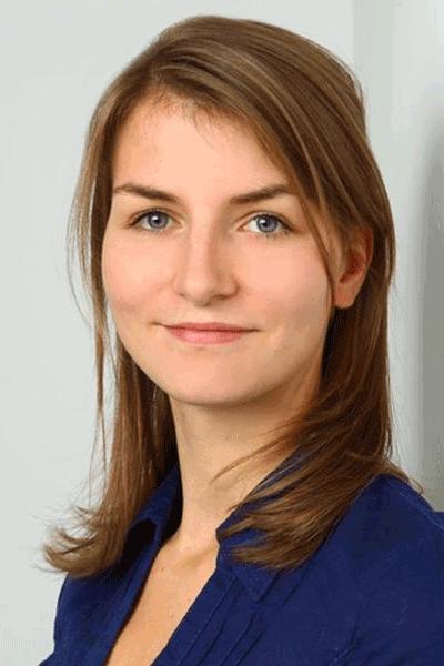 Carolin Volkmann