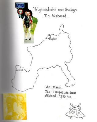 website Verboord1