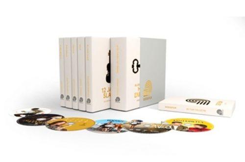 website boeken_DVD1