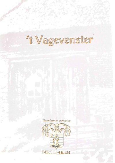 website vagevenster1