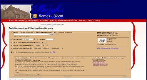 website 2019-12-04-12.57.55-www.beeldbank-berghem.nl-Objecten