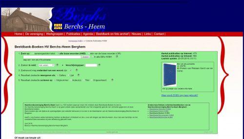 website 2019-12-04-13.05.49-www.beeldbank-berghem.nl-Boeken