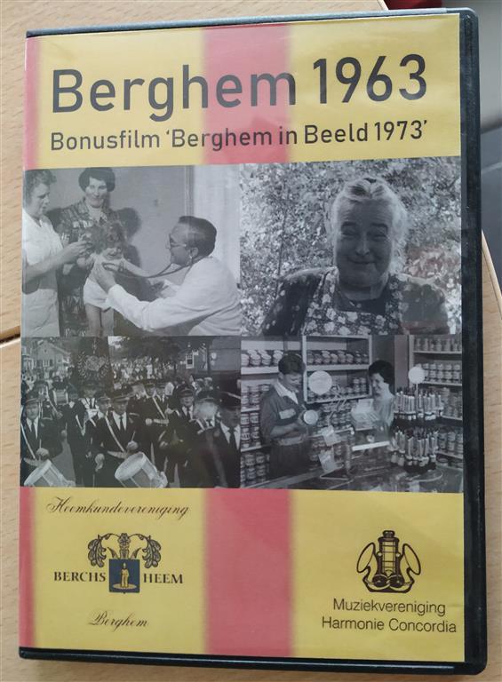 website BH19_Boeken_DVD_Te_Koop (12) (Medium)